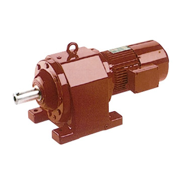 china worm-gear-reducer-s and gearboxes manufacturer--worm